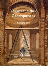 Designs and their Consequences: Architecture and Aesthetics