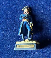 1//6 DID Action Figure Imperatore Of The Francese Napoleone Bonaparte Battaglia