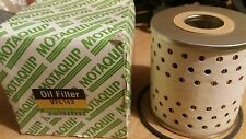 Oil Filter VFL143 Ford and Vauxhall