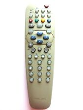 PHILIPS TV REMOTE CONTROL RC19042004/01 for 21PT6807 21PT6818