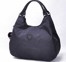 kipling fashion nylon handbag