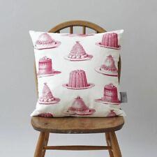Thornback & Peel Jelly & Cake Cushion 45 x 45 cm