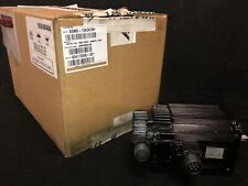 New Old Stock Open Box Yaskawa Sgmg 13a2acb Servo Motor
