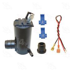 ACI/Maxair 172870 New Washer Pump