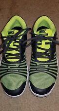 New Nike Grade School Flex Show TR 5 Training Shoes Boys 7Y $68