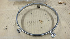 New Genuine Nissan Urvan E23 Retaining Ring.  26023-89904  N17