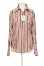 ETRO Normalgröße Damenblusen, - tops & -shirts aus Baumwolle