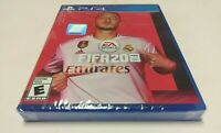 FIFA 20 (Sony PlayStation 4, 2019) PS4 NEW