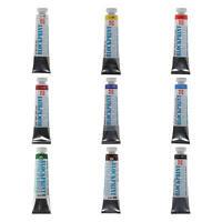 Talens Blockprint Water-Based Block & Lino Printing Ink / Paint 20ml