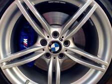 4x BMW Felgendeckel Nabenkappen Felgennappen Nabendeckel Neu 68mm 6783536 03 Set