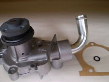Daihatsu Hijet Water Pump S80P S81P For Right Hand Drive