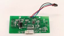 Gyroscope Circuit Board for Scooter Parts
