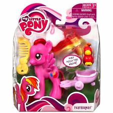 My Little Pony - Feathermay