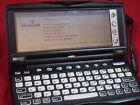 HP 620LX PALMTOP PC