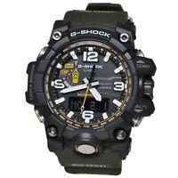Casio G-Shock GWG1000-1A3 Watch