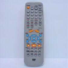 Sansui 076D0Fh020 Factory Original Tv/Dvd/Vcr Combo Remote For Tdc2075, Sc20145A