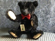 More details for atlantic bear sam.
