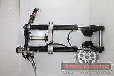 08 09 10 Suzuki Gsxr 600/750 Front End Forks Fork Triple Tree Top Bottom SV