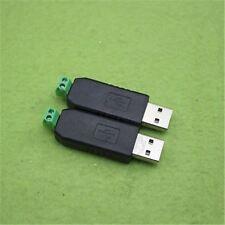 USB-485 Usb Au Convertisseur Adaptateur RS485 Soutien WIN7 Xp Linux Vista Mac zh