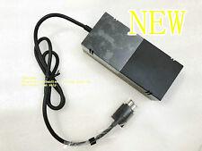 Original new Microsoft XBOX ONE 200-240V host power supply