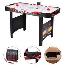 Table d'air hockey Jeu du Air Hockey sur Table Neuf
