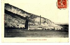 (S-99902) FRANCE - 01 - BEON CPA