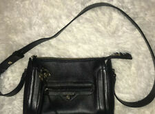 Michael Kors Black  Bag Small