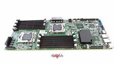 D61XP Dell PowerEdge C6100 Server System Board 2x Intel Xeon CPU   Free Shipping