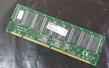 512 MB SD-RAM PC-133R Registered-ECC Infineon BD512MB201 32x8/ECC