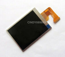 New LCD Display Screen Part for Olympus FE50 FE4020 with Backlight camera part