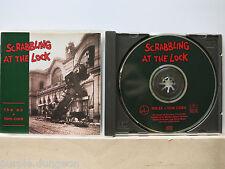 The Ex + tom Cora-scrabbling at the Lock CD recdec 39/ex 051d