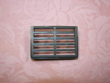 Kirby Generation 4 Exhaust Duct Grill