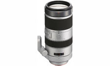Sony G-Series 70-400mm f/4.0-5.6 SSM G Lens