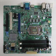Dell Precision T1600 Workstation Motherboard Intel LGA1155 Backplate 06NWYK