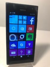 Nokia Lumia 735 - 8GB-Gris Oscuro (Desbloqueado) Teléfono inteligente Windows Mobile