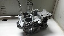 1978 KAWASAKI KZ400 KZ 400 KM154B ENGINE CRANKCASE CASES