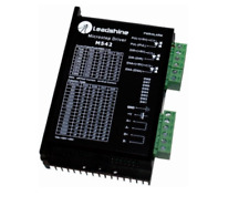 M542C Microstepping Stepper Motor Controller