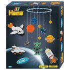 Hama Geschenkpackung Weltraum