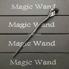 Harry Potter Death Easter Wand Wizard Cosplay Costume