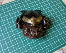 Custom 1/6 Scale Predator mask