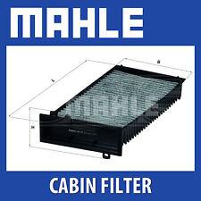 Mahle Pollen / Cabin Filter LAK127 - Fits Citroen C5, Peugeot 805