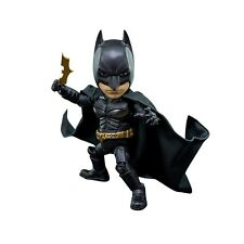 Herocross Dark Knight Rises Batman Hybrid Metal Figure Set NEW Collectible
