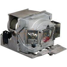 Genuine Projector Lamp Module for VIEWSONIC RLC-103