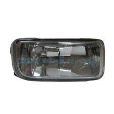 TYC 04-08 Chevrolet Aveo Driving Fog Light Lamp Right Passenger