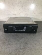 BMW 5 6 SERIES E60 E63 6-DISC COMPACT CD CHANGER WITH MAGAZINE 6938975