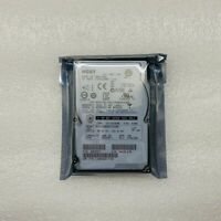 "Hitachi HUC109060CSS600 600GB 10K SAS 2.5"" 6Gbs Hard Drive Server Fits Dell HP"