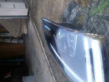 Volvo VNR640 2020 Headlamp, Driver Side