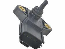 For 2005-2007 Ford Freestyle Fuel Pressure Sensor API 87139KF 2006