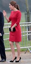 Kate Middleton A4 Foto 6