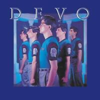 Devo - New Traditionalists [Start Your Ear Off Right 2020] [Grey Vinyl] NEW LP